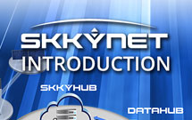 Skkynet introduction