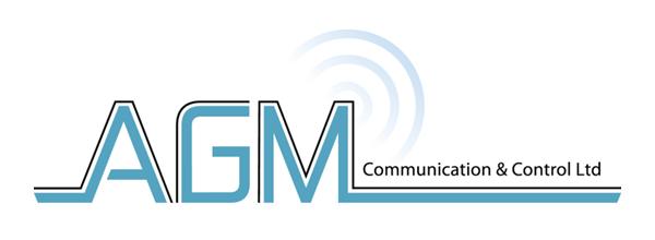 AGM Communication & Control Ltd.