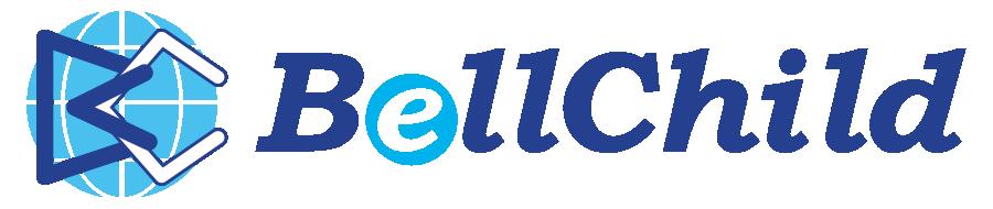 BellChild Ltd.