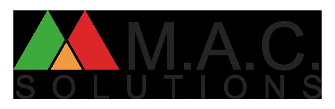 M.A.C. Solutions SARL