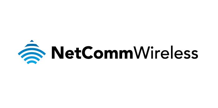 NetComm Wireless