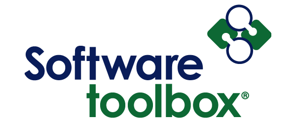 Software Toolbox, Inc. logo