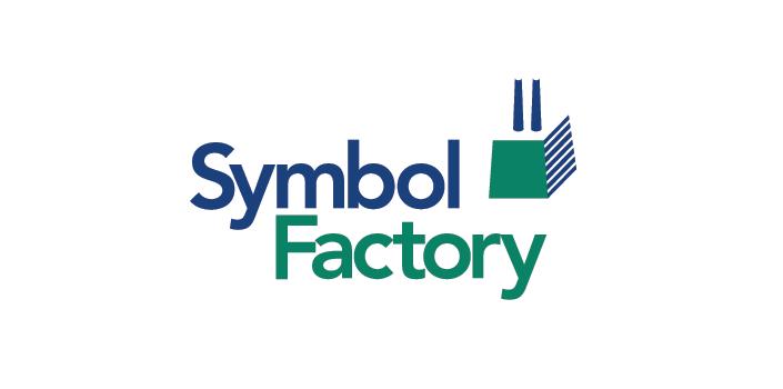 Software Toolbox Symbol Factory