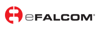 eFALCOM automatización industrial