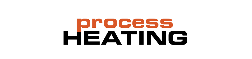 Process Heating logo