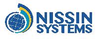 Nissin Systems logo