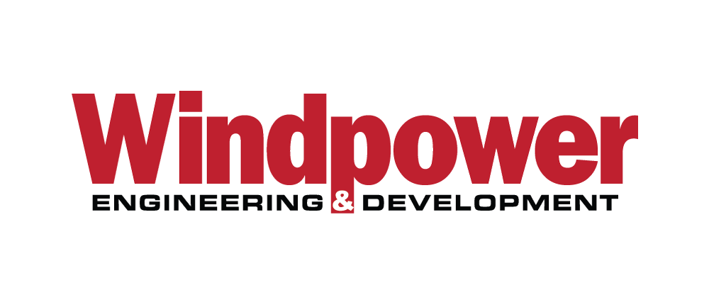 Windpower Engineering & Development logo