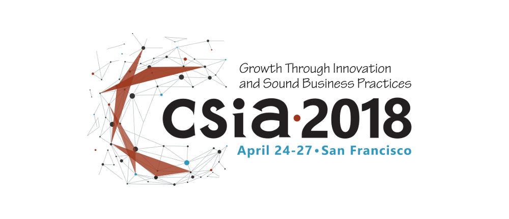 CSIA 2018 blog picture