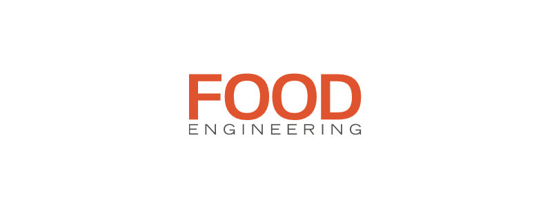 Food Engineering logo